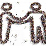 Nova Tendência: Economia Colaborativa