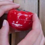 Blog Mariando - Tecnica-Pomodoro