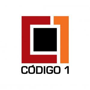 código 1 ti criação de sites